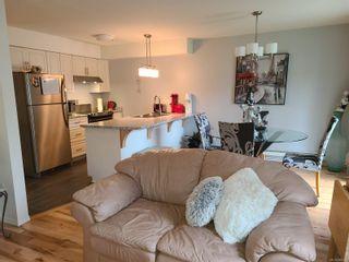 Photo 26: 4 141 E Sixth Ave in : PQ Qualicum Beach Condo for sale (Parksville/Qualicum)  : MLS®# 866208