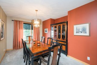 Photo 5: 118 Easy Street in Winnipeg: Normand Park House for sale (2C)  : MLS®# 1524526