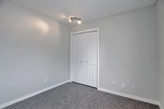Photo 23: 30 MACEWAN RIDGE Place in Calgary: MacEwan Glen Detached for sale : MLS®# A1092445