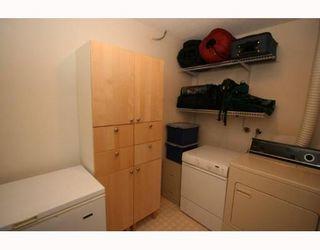 Photo 14: 220 2211 29 Street SW in CALGARY: Killarney Glengarry Condo for sale (Calgary)  : MLS®# C3391379