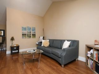 Photo 40: 6830 East Saanich Rd in : CS Saanichton House for sale (Central Saanich)  : MLS®# 870343