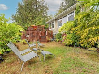 Photo 20:  in : SE Arbutus House for sale (Saanich East)  : MLS®# 887353