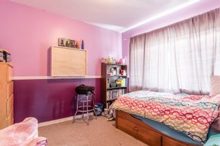Photo 6: 395 Chestnut St in : Na Brechin Hill House for sale (Nanaimo)  : MLS®# 879090