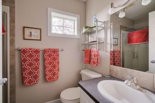 Photo 26: 26 7401 Springbank Boulevard SW in Calgary: Springbank Hill Semi Detached for sale : MLS®# A1139691