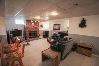 Photo 22: 14 Cedargrove Crescent in Winnipeg: Mission Gardens Residential for sale (3K)  : MLS®# 202011727