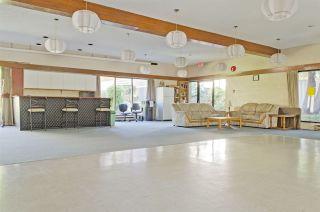 Photo 12: 32 2434 WILSON AVENUE in Port Coquitlam: Central Pt Coquitlam Condo for sale : MLS®# R2246721