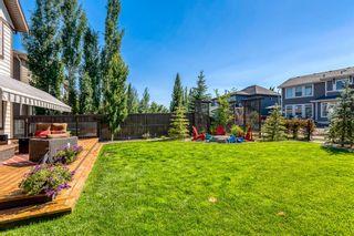 Photo 45: 228 Auburn Shores Landing SE in Calgary: Auburn Bay Detached for sale : MLS®# A1127267