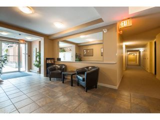"""Photo 19: 205 12207 224 Street in Maple Ridge: West Central Condo for sale in """"Evergreen"""" : MLS®# R2388902"""