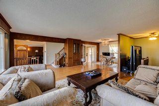 Photo 7: 7850 JASPER Avenue in Edmonton: Zone 09 House for sale : MLS®# E4248601