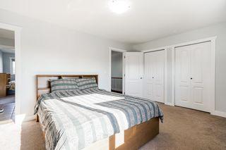 Photo 19: 1 6116 128 Street in Surrey: Panorama Ridge Townhouse for sale : MLS®# R2612053