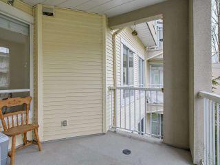 """Photo 16: 405 360 E 36TH Avenue in Vancouver: Main Condo for sale in """"MAGNOLIA GATE"""" (Vancouver East)  : MLS®# R2244662"""