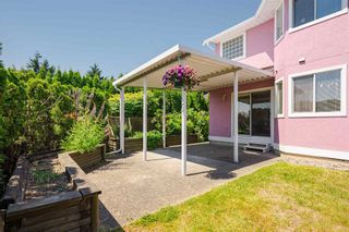 "Photo 37: 8576 142 STREET Street in Surrey: Bear Creek Green Timbers House for sale in ""Brookside"" : MLS®# R2598904"