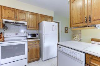 Photo 16: 5566 9 Avenue in Delta: Tsawwassen Central House for sale (Tsawwassen)  : MLS®# R2610667