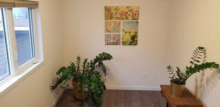 Photo 12: 456 Martin Avenue in Winnipeg: East Kildonan Residential for sale (3B)  : MLS®# 202124846