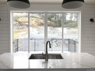 Photo 9: 2316 Mountain Heights Dr in Sooke: Sk Broomhill House for sale : MLS®# 817033