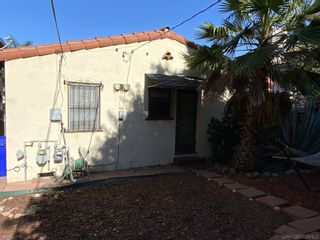 Photo 18: HILLCREST Property for sale: 3530-32 Indiana Street in San Diego