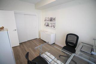 Photo 14: 112 70 Philip Lee Drive in Winnipeg: Crocus Meadows Condominium for sale (3K)  : MLS®# 202021736