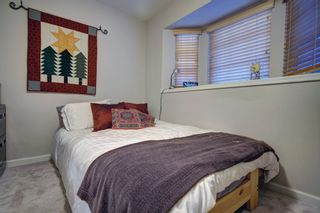 Photo 11: 104 3753 W 10TH Avenue in Vancouver: Point Grey Townhouse for sale (Vancouver West)  : MLS®# R2210216