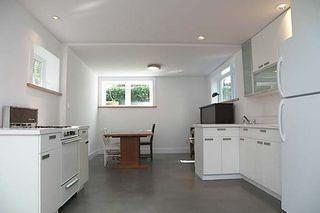Photo 12: 719 E 28TH AV in Vancouver: Fraser VE House for sale (Vancouver East)  : MLS®# V609475