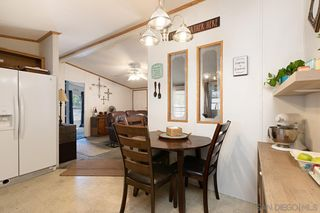 Photo 11: EL CAJON Mobile Home for sale : 3 bedrooms : 14291 Rios Canyon #27
