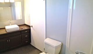 Photo 11: 10946 161 Street NW: Edmonton Townhouse for sale : MLS®# E3323415