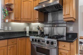 Photo 6: 828 Beechmont Lane in Saskatoon: Briarwood Residential for sale : MLS®# SK844207