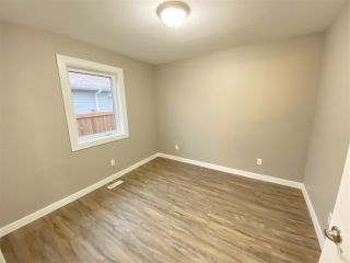 Photo 16: : Westlock House for sale : MLS®# E4181264