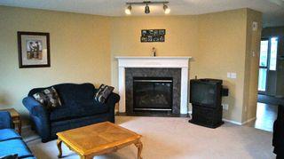 Photo 3: 14911 132 Street NW: Edmonton House for sale : MLS®# E3305034