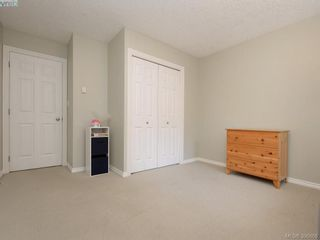Photo 16: 103 2731 Claude Rd in VICTORIA: La Langford Proper Row/Townhouse for sale (Langford)  : MLS®# 793801