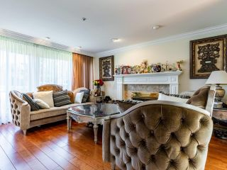 Photo 10: 426 W 28TH Avenue in Vancouver: Cambie House for sale (Vancouver West)  : MLS®# R2604457
