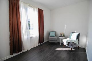 Photo 5: 751 McCalman Avenue in Winnipeg: East Elmwood Residential for sale (3B)  : MLS®# 202000105