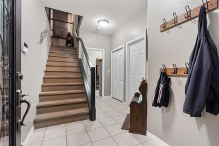 "Photo 16: 978 CRYSTAL Court in Coquitlam: Ranch Park House for sale in ""RANCH PARK"" : MLS®# R2563015"