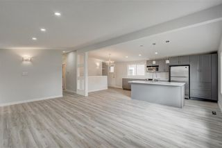 Photo 2: 832 Macleay Road NE in Calgary: Mayland Heights Detached for sale : MLS®# A1125875
