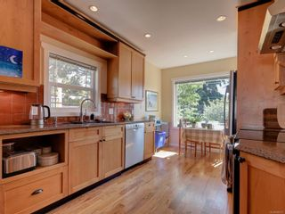Photo 8: 2635 Mt. Stephen Ave in : Vi Oaklands House for sale (Victoria)  : MLS®# 880011