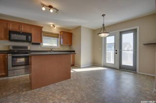 Photo 7: 320 Quessy Drive in Martensville: Residential for sale : MLS®# SK872084
