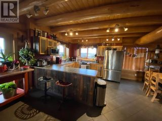 Photo 6: 58206 Range Road 91 in Green Court: House for sale : MLS®# A1083564