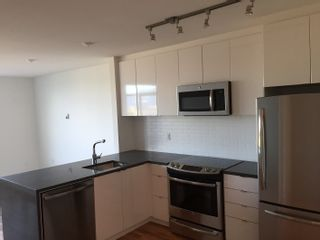 Photo 2: 289 E 6th Avenue in Vancouver: Mount Pleasant VE Condo for rent (Vancouver East)
