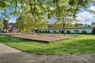Photo 13: 3159 W 14TH Avenue in Vancouver: Kitsilano House for sale (Vancouver West)  : MLS®# R2620952