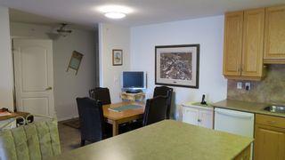Photo 6: 412 8956- 156 ST in Edmonton: Zone 22 Condo for sale : MLS®# E4156857