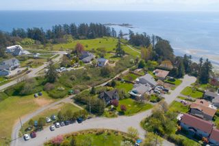 Photo 47: 90 Bradene Rd in : Me Albert Head House for sale (Metchosin)  : MLS®# 874380