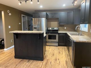 Photo 6: 232 5th Avenue West in Unity: Residential for sale : MLS®# SK823704