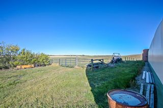 Photo 45: #100, 290187 112 Street E: Rural Foothills County Detached for sale : MLS®# A1147964