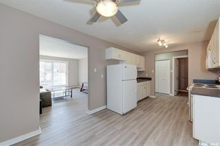 Photo 7: 10 2251 St Henry Avenue in Saskatoon: Exhibition Residential for sale : MLS®# SK849279