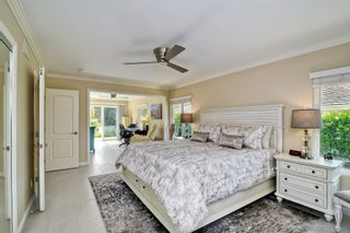 Photo 11: POWAY House for sale : 4 bedrooms : 17533 Saint Andrews Dr.