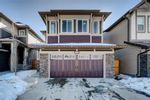 Property Photo: 129 HEARTLAND WY in Cochrane