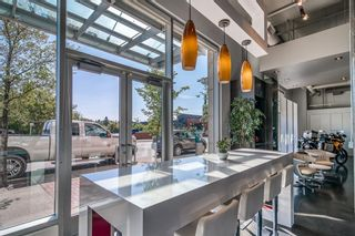 Photo 11: 1109 OLYMPIC Way SE in Calgary: Beltline Office for sale : MLS®# A1129531