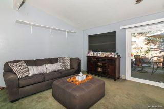 Photo 12: LA MESA House for sale : 4 bedrooms : 8384 El Paso St