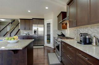 Photo 7: Upper Windermere in Edmonton: Zone 56 House for sale : MLS®# E4068877