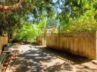 Photo 15: 5168 Del Monte Ave in VICTORIA: SE Cordova Bay House for sale (Saanich East)  : MLS®# 792681