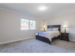 """Photo 15: 1228 RIVER Drive in Coquitlam: River Springs House for sale in """"RIVER SPRINGS"""" : MLS®# R2449831"""